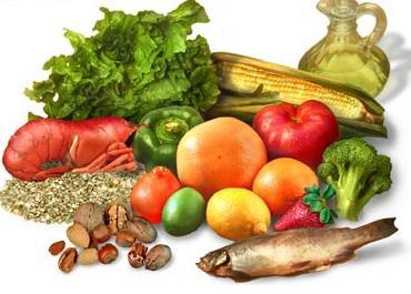 Dieta Disociata 7 Zile