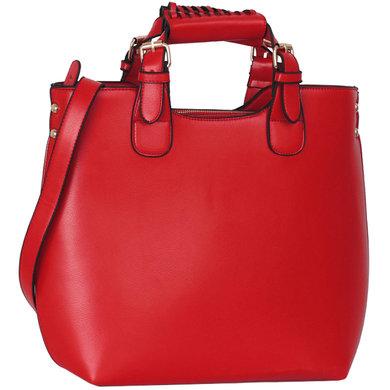 geanta rosie dama