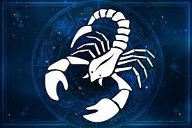 horoscop scorpion 2016