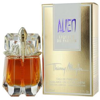 parfum alien femei