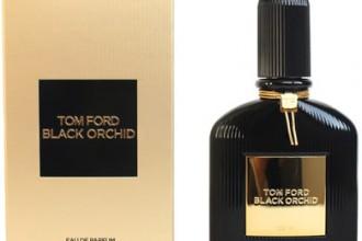 parfum tom ford femei