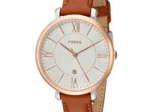 http://fashionada.ro/wp-content/uploads/2016/01/Ceas Fossil Jacqueline