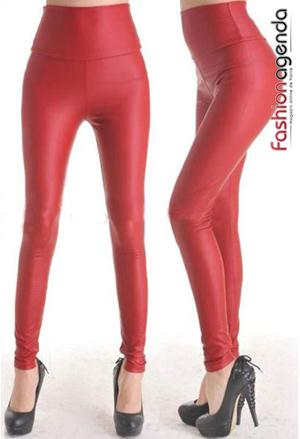 colanti latex rosi