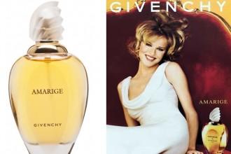 parfum amarige givenchy