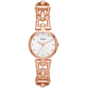 fossil olive