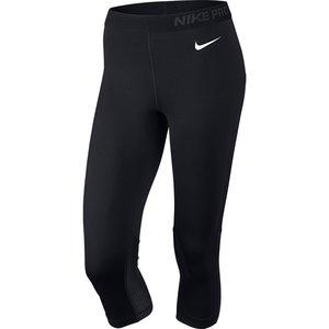 Colantii Fitness Nike