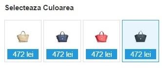 culoaare-geanta