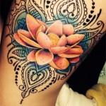 lotus 3d