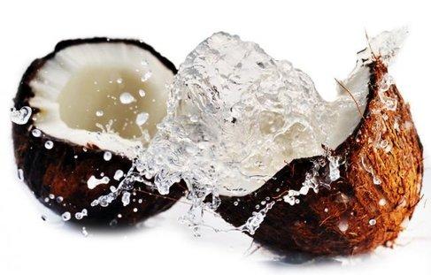 http://fashionada.ro/wp-content/uploads/2016/01/nuca de cocos beneficii