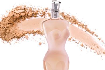 parfumuri originale