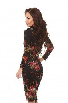 rochita eleganta