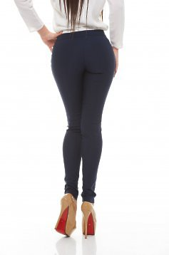 pantaloni-birou