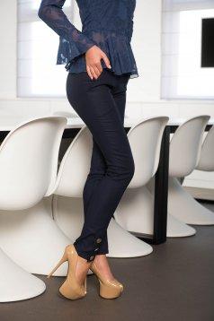 pantaloni-dama-eleganti