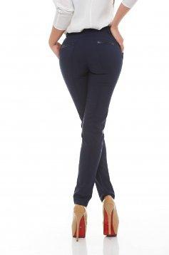 pantaloni dama eleganti