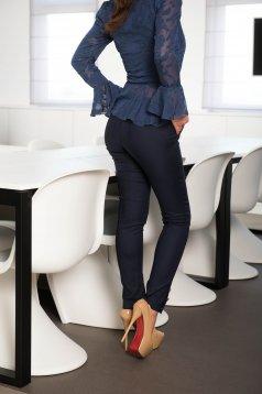 pantaloni-eleganti-ladonna