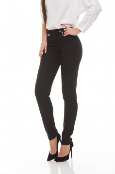 pantaloni ladonna