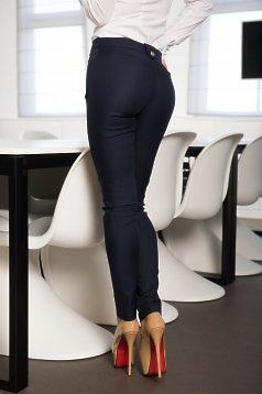 pantaloni office