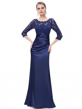 rochie lunga marimea xxl