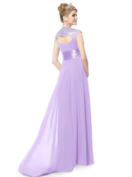 rochie lunga xx