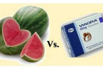 pepenele vs viagra