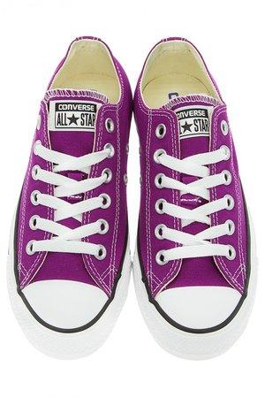 tenisi dama violet