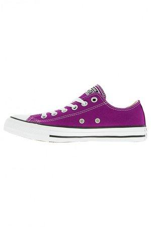 tenisi violet