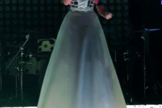 rochie delia