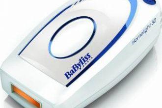 babyliss g932e