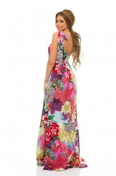 rochie-lunga