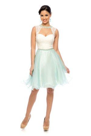 rochita de nunta