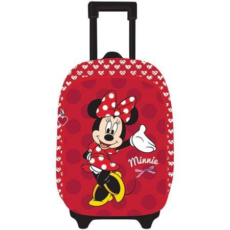 Ghiozdan-Troller-Minnie-Mouse