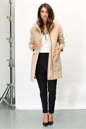 palton-bej-elegant