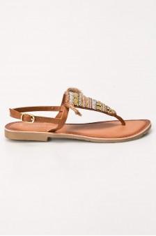 sandale dama vara