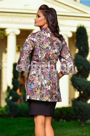 palton dama