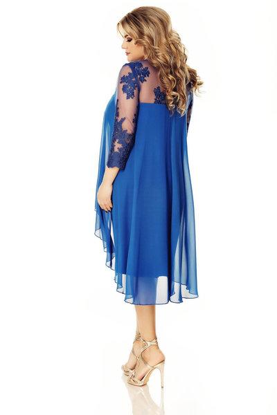 rochie de ocazie marimi mari