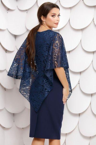 rochie marimea 50