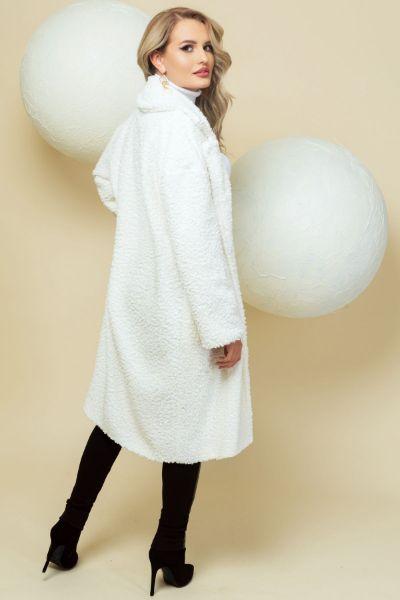 palton trendy