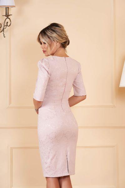 rochie eleganta dama