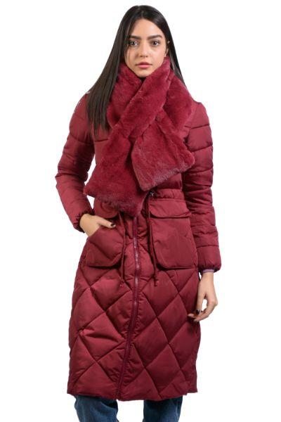 jacheta lunga groasa