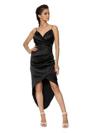 Rochie de ocazie neagra