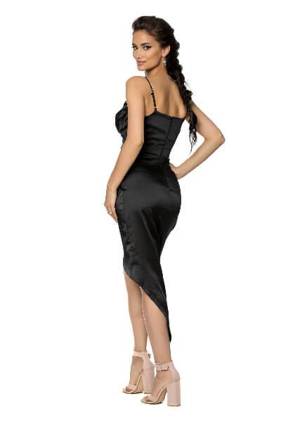 Rochie de ocazie sexy