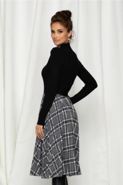 commpleu-negru-din-tricot
