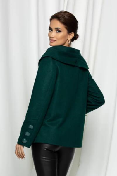 palton-mara-verde