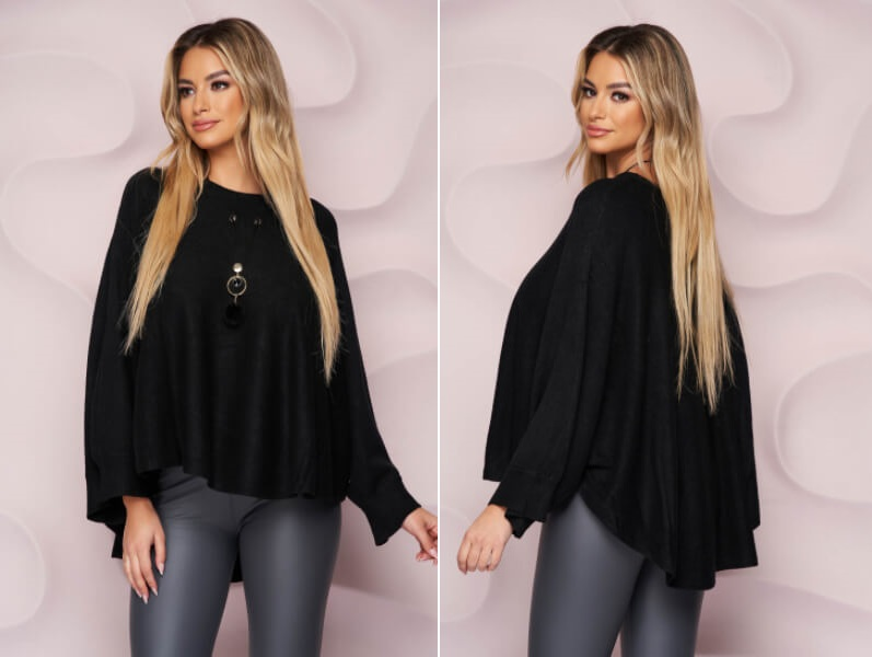 pulover-tip-poncho